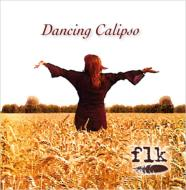 Dancing Calipso