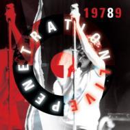 Live 1978 / 9