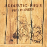 �}�N���X7 ACOUSTIC FIRE!!