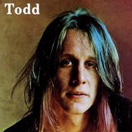 Todd: 未来から来たトッド +1