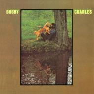 Bobby Charles +4