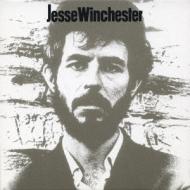 Jesse Winchester +3