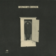 Hungry Chuck +2