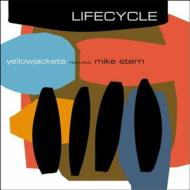 Lifecycle: Feat.Mike Stern