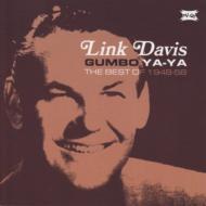 Gumbo Ya Ya: The Best Of 1948-58