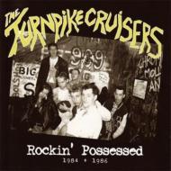 Rockin' Posessed 1984-1986