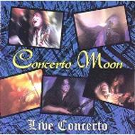 Live Concerto -Re-mastering 2008