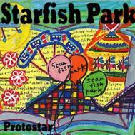Starfish Park