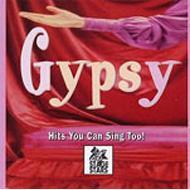カラオケ/Gypsy