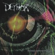 detrox2〜undergrounder〜