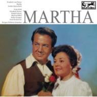 歌劇『マルタ』ハイライト ショック、ケート、ワルベルク&ベルリン響