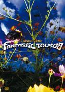 OKUDA TAMIO FANTASTIC TOUR08