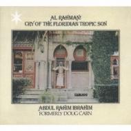 Al Rahman! Cry Of The Floridian Tropic Son