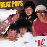 /Beat Pops (Pps)