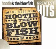 Best Of: 1993-2003