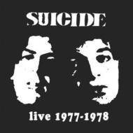 Live 1977-78