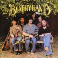 Bothy Band/Old Hag You Have Killed Me
