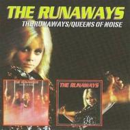 Runaways / Queens Of Noise
