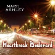 Heartbreak Boulevard
