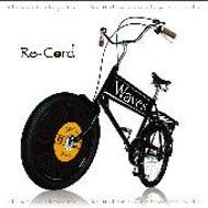 Re-Cord