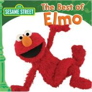 Best Of Elmo