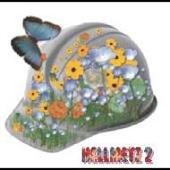 HELLMETZ 2
