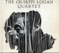 Giuseppi Logan Quartet