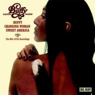 Buffy / Changing Woman / Sweet America -The Mid-1970s Recordings