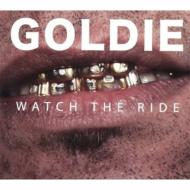 Watch The Ride