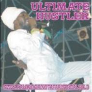 Ultimate Hustler