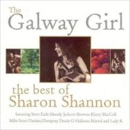 Galway Girl: The Best Of