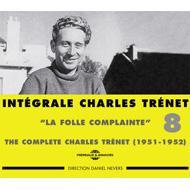 Integrale Vol.8 1951-1952