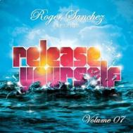 Release Yourself: Vol.7