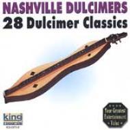 ローチケHMVNashville Dulcimers/28 Dulcimer Classics