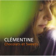 Chocolats Et Sweets