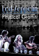 ローチケHMVLed Zeppelin/Physical Graffiti: A Classic Album Under Review