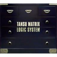 Tansu Matrix
