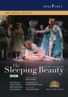 『眠れる森の美女』 英国ロイヤル・バレエ、コジョカル、ボネッリ(2006)