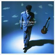 Fish Dance