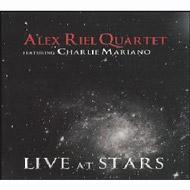 Live At Stars