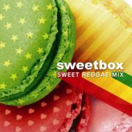 Sweet Reggae Mix