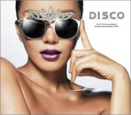 2008 Mini Album: D.i.s.c.o