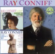 Concert In Rhythm: Vol.2 / Perfect 10 Classic