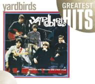 Greatest Hits: Vol.1: 1964-1966