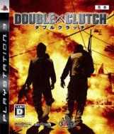 Game Soft (PlayStation 3)/Double Clutch