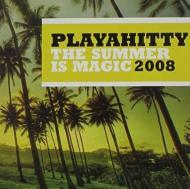 Summer Is Magic 2008
