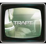 Trapt/Only Through The Pain