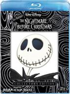 The Nightmare Before Christmas Collector`s Edition