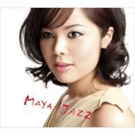 Maya +Jazz