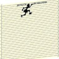 Un Manana